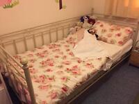 Single Bed /Daybed Frame