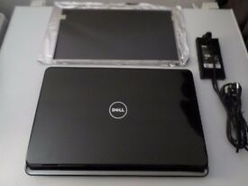 """Dell Inspiron 17.3"""" for spares or repair"""