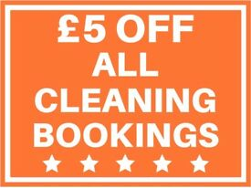 HOUSE CLEANING, END OF TENANCY CLEANING, OFFICE CLEANING, DEEP CLEANING & CARPET CLEANING