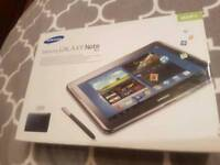 Samsung galaxy note 32gb - immaculate t condition