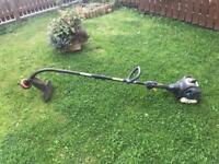 McCulloch petrol strimmer (spares or repair)
