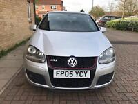 MK5 VW Golf GTI DSG - High Spec, Well Looked After!