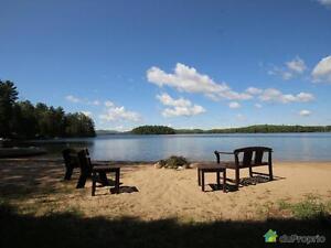 455 000$ - Maison 2 étages à vendre à Lac-Du-Cerf Gatineau Ottawa / Gatineau Area image 3
