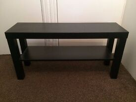 Coffee table (Lack)