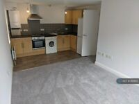 2 bedroom flat in Compass House, Bristol, BS3 (2 bed) (#1169810)