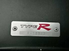 Honda civic type r not gti s3 rs3 evo vti sti r32 tdi