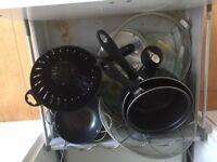 Kitchen Utensils & more for sale!