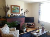 Cute Duplex. Close to New Super Hospital and Subway Station