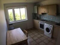 Meadowbank: 2 bed flat available at Moray Park Terrace
