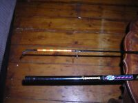 browning express uptide 2850 9.6ft £50 ONO