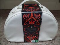SANCTUARY OVERNIGHT COLLECTION BAG