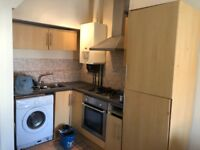 One Bed Flat on Stacey Road Available Now for £525 pcm