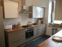 Flatmate wanted for flat in Woodlands
