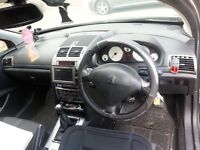Sell or swap Peugeot 407