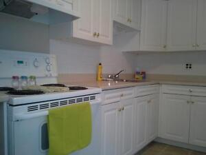 $725 - Heat/Lights Incl.Ellerdale St East - Close to Mall