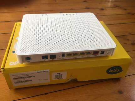 Optus wifi home deals : Mitsubishi l200 deals uk