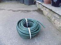 Garden hose coil Brand new