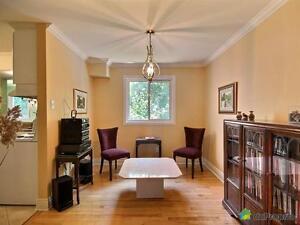 464 500$ - Maison 2 étages à vendre à Kirkland West Island Greater Montréal image 6