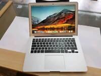 "Apple MacBook air 13 2013 i5 128gb 13.3"""