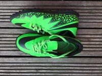 Nike Astro Turf Trainers