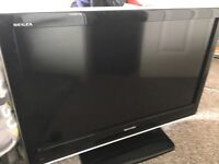 32 inch Toshiba Regza LCD HD TV
