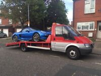 24/7 CHEAP CAR TRANSPORT,BREAKDOWN,RECOVERY,TOW TRUCK,BIKE RECOVERY,AUCTION,SCRAP CAR,A40,M40,A4,M4