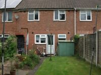 Home Swap/House Swap my 3bed Birmingham Council House for 2 bed in Plymouth/Torpoint DEVON/Cornwall