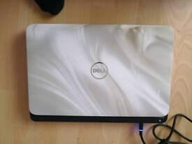 Dell XPS l502x laptop