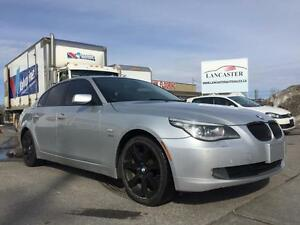 2009 BMW 535xi JUST REDUCED AND PRICED TO SELL!!!