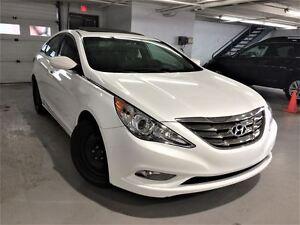 2011 Hyundai Sonata GLS, ** Toit Ouvrant**