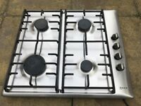 Gas cooker in very good condition only £50