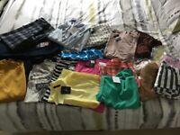 Women's Clothing Bundle Size 14 (BNWT)