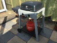 Gas BBQ good condition