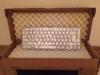 Dell Inspiron 1525 replacement Keyboard