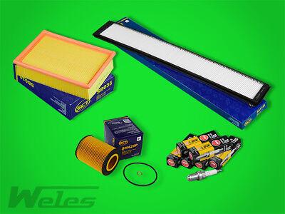 Qiilu Cavo adattatore scanner OBD2 da 20 pin a 16 pin Cavo scanner ABS nero per E36 E38 E39 E46 E53 X5 Z3