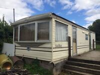 mobile home for sale 20x10 foot