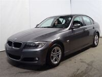 2011 BMW 3 Series 328i xDrive AWD Classic Edition / automatique