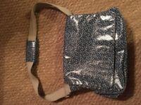 Kath Kidston baby changing bag