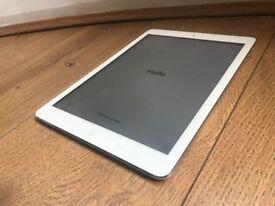 Ipad Air 16GB
