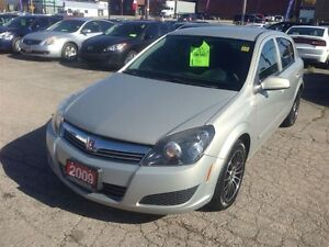 2009 Saturn Astra * CAR LOANS FOR ALL CREDIT London Ontario image 13