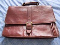Hidesign Briefcase