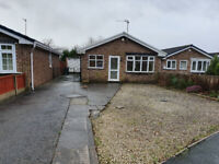 Lovely 3 Bed Bungalow to rent in Elton