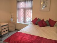 Rooms To Rent Edgbaston