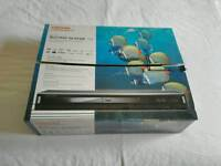 Toshiba blueray player (very good condition as new)