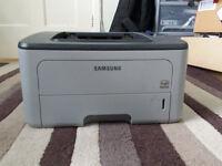 samsung Mono Lazer ML 2850 printer