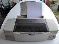 A3 Printer for sale.