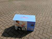 baby bjorn high chair (Sold)