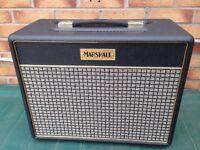 Marshall Class 5 Combo Amplifier