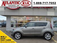 2015 Kia Soul EX $8,000 CHEAPER THAN NEW!!!