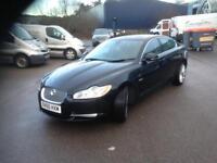 2011 (60) Jaguar Premium Luxury 3.0 V6